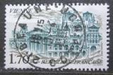 Poštovní známka Francie 1985 Vídeň Mi# 2477
