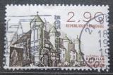Poštovní známka Francie 1982 Zámek Ripaille Mi# 2351