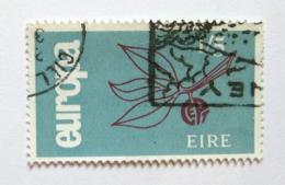 Irsko 1965 Evropa CEPT Mi# 177 Kat 6€