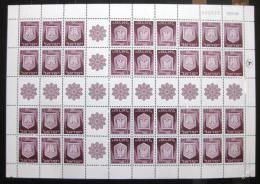Poštovní známky Izrael 1966 Tiberias Arch Mi# 327