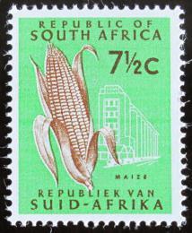 Poštovní známka JAR 1970 Kukuøice Mi# 397 Kat 12€
