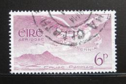 Poštovní známka Irsko 1948 Andìl nad Croagh Patrick Mi# 104