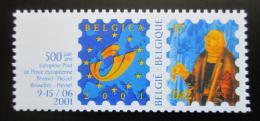 Poštovní známka Belgie 2000 Výstava BELGICA Mi# 2983 Kat 3.50€