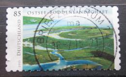 Poštovní známka Nìmecko 2015 Ostsee Mi# 3131