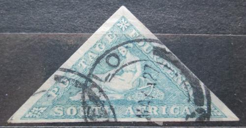 Poštovní známka JAR 1926 Alegorie Mi# 25